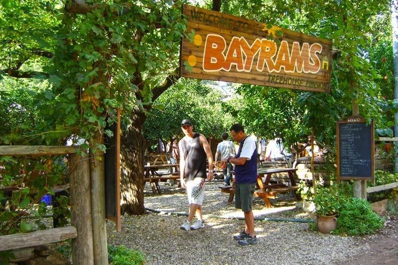 Bayrams-Bayrams_Entry
