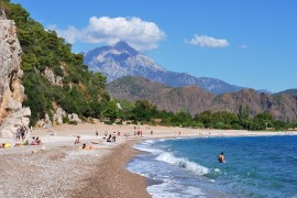olympos-tour-turkey