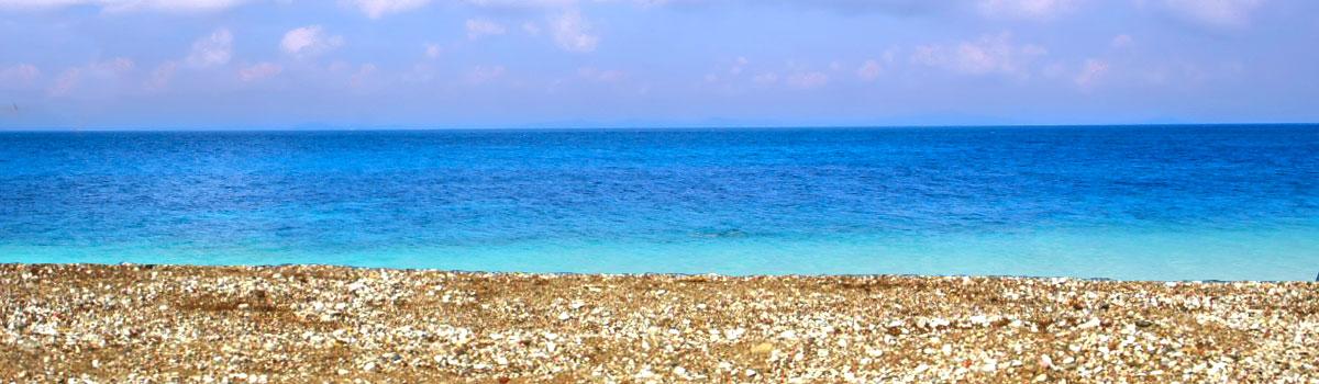 olympos_beach1