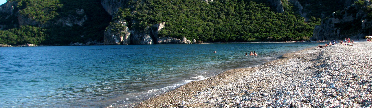 olympos_beach3
