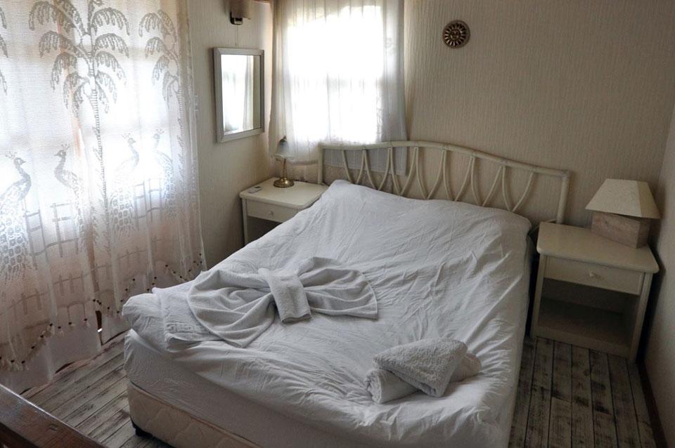 hotel212_19