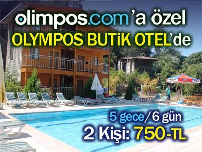 butik_otel400