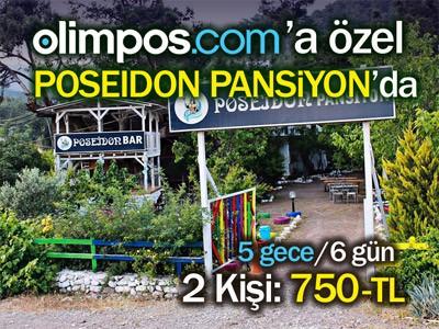 poseidon_kamp750
