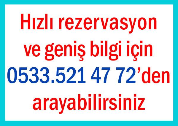 rezervasyon_tel