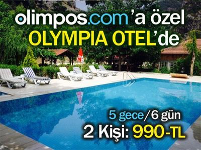 olympia_kamp400
