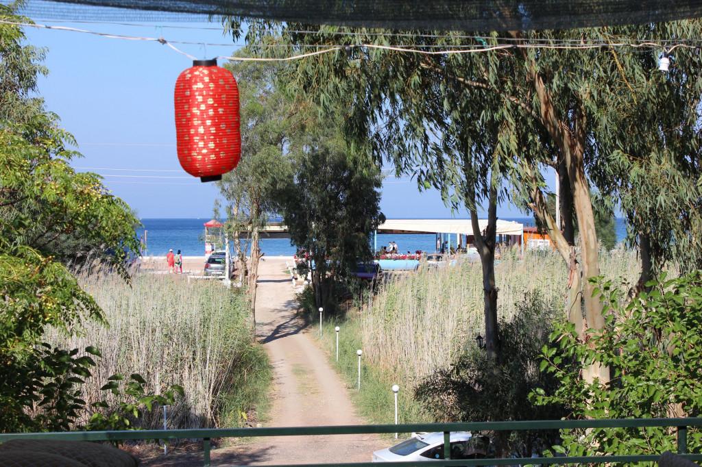 sazlik_beach02