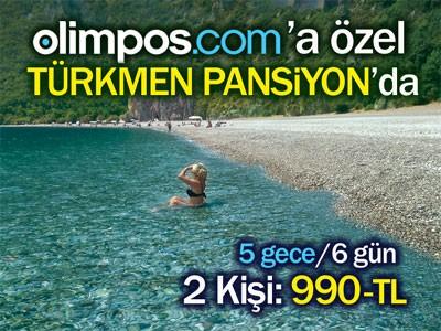 turkmen_kamp400