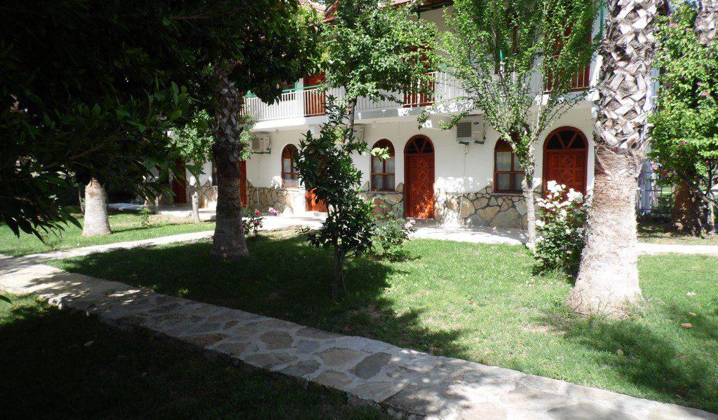 yavuz_hotel03