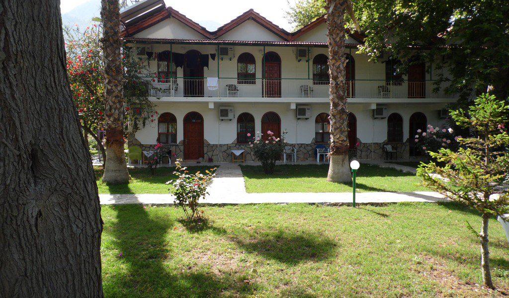 yavuz_hotel06