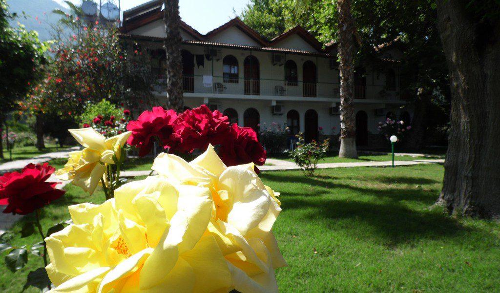 yavuz_hotel07