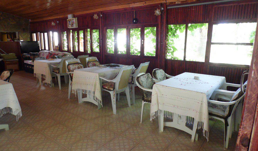 yavuz_hotel10