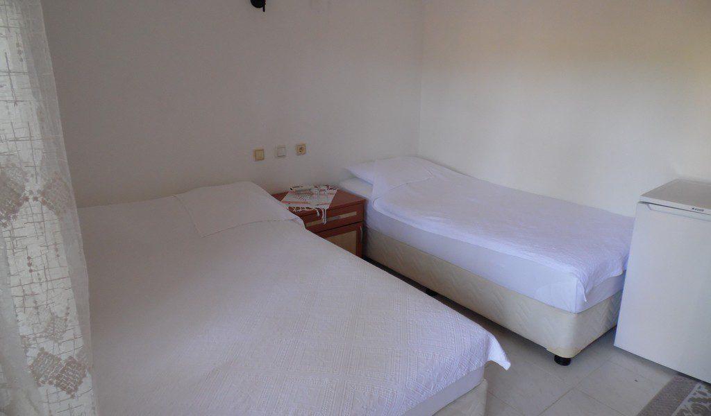 yavuz_hotel16