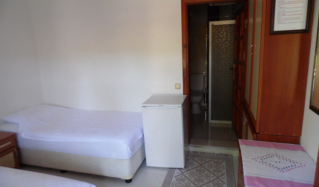 yavuz_hotel17