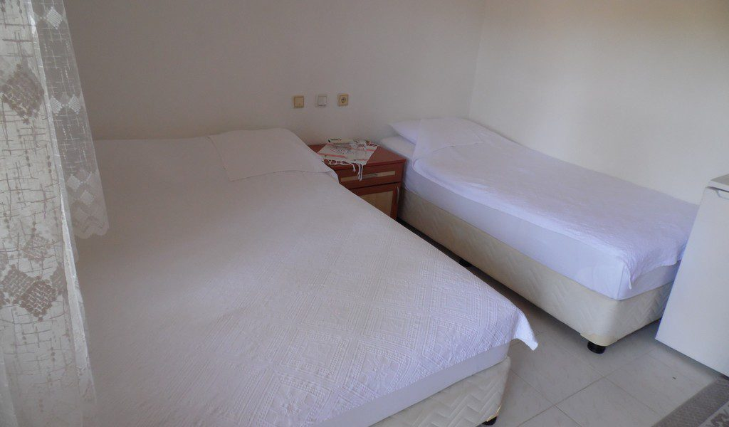 yavuz_hotel18