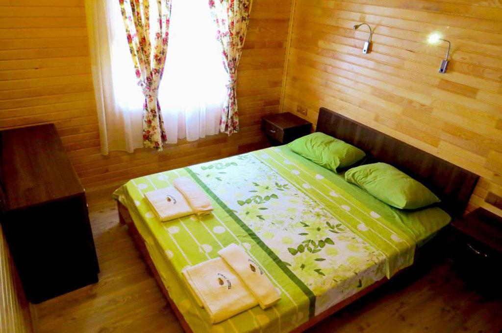 cirali_hotel17