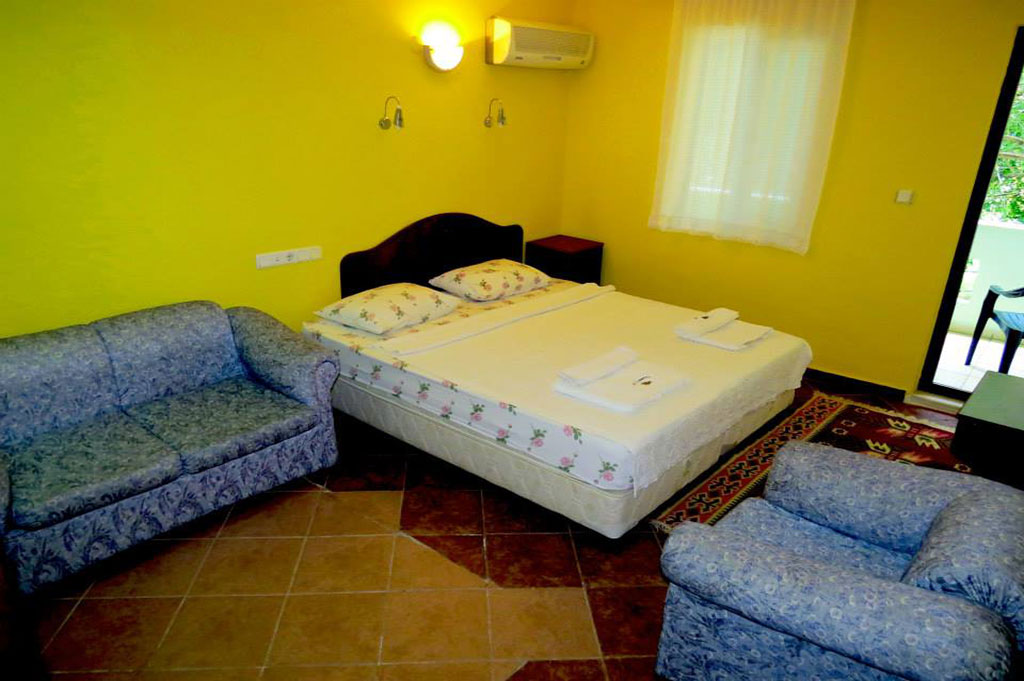 cirali_hotel22