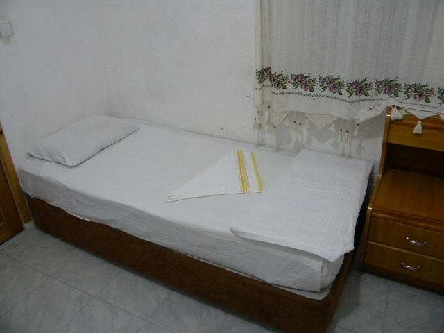 karakalem05b