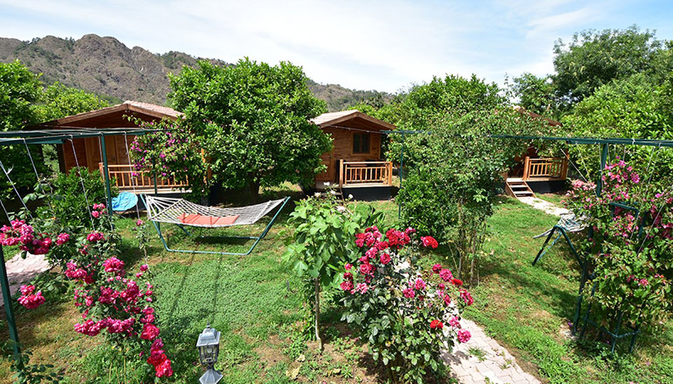 lemon_garden_lodge09a