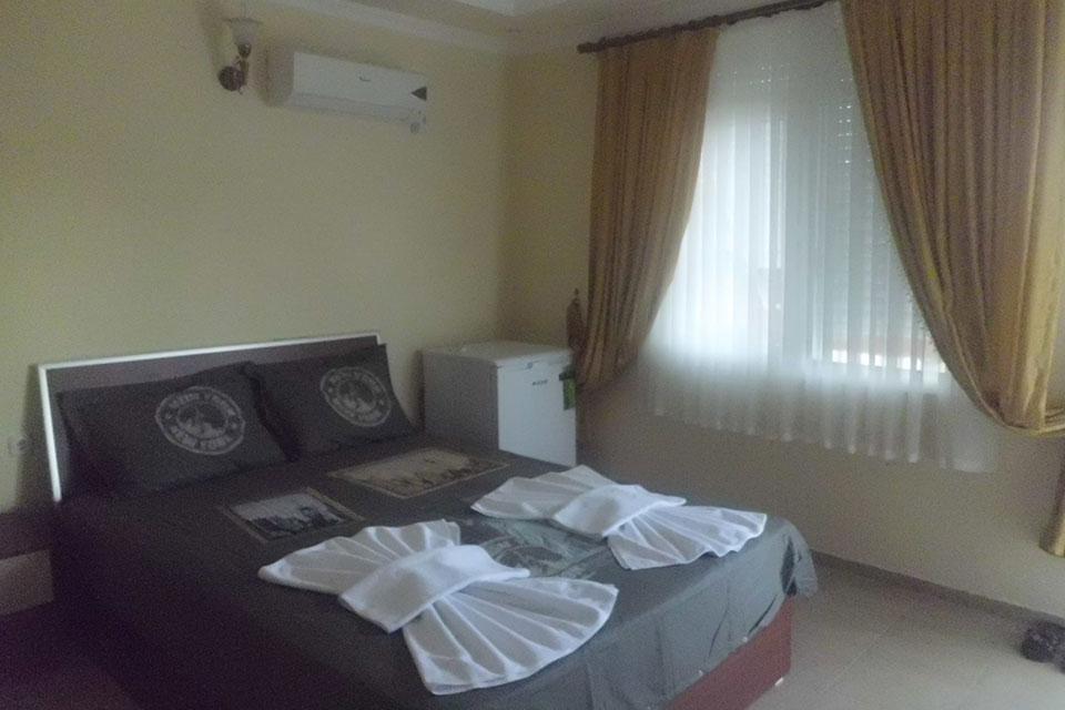merhaba_hotel11