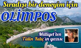 tulin_kilic_olimpos081020
